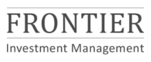 Frontier Investment Management Desaturated