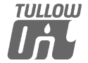 Tullow Oil Uganda Operations (Pty) Limited Desaturated