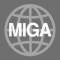 The Multilateral Investment Guarantee Agency (MIGA)